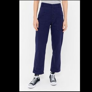 Urban Outfitters Lance pants